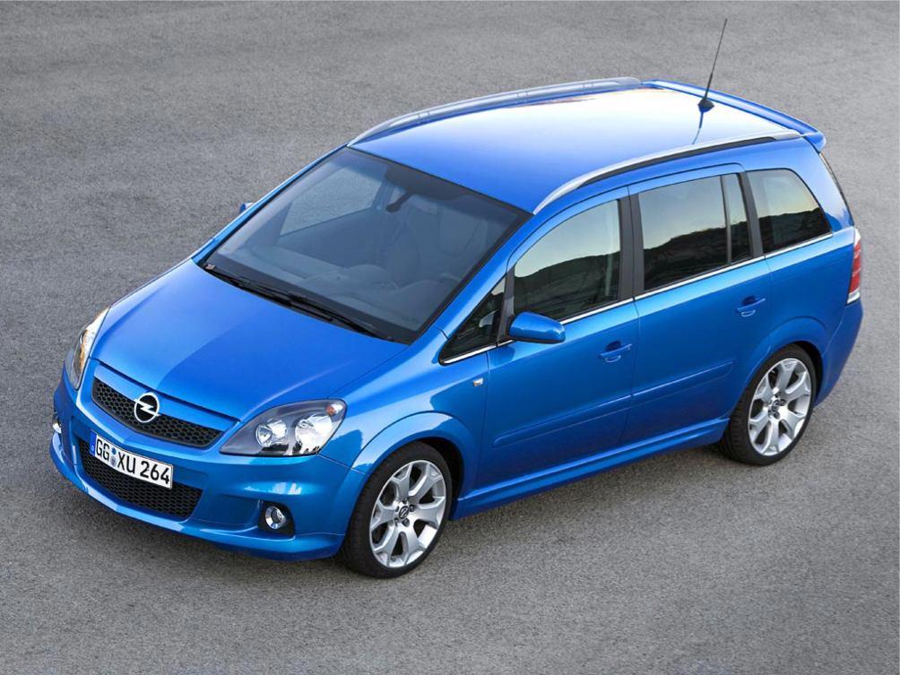 Opel  ZAFIRA    http://www.voiturepourlui.com/images/Opel//Exterieur/Opel_Zafira_047.jpg