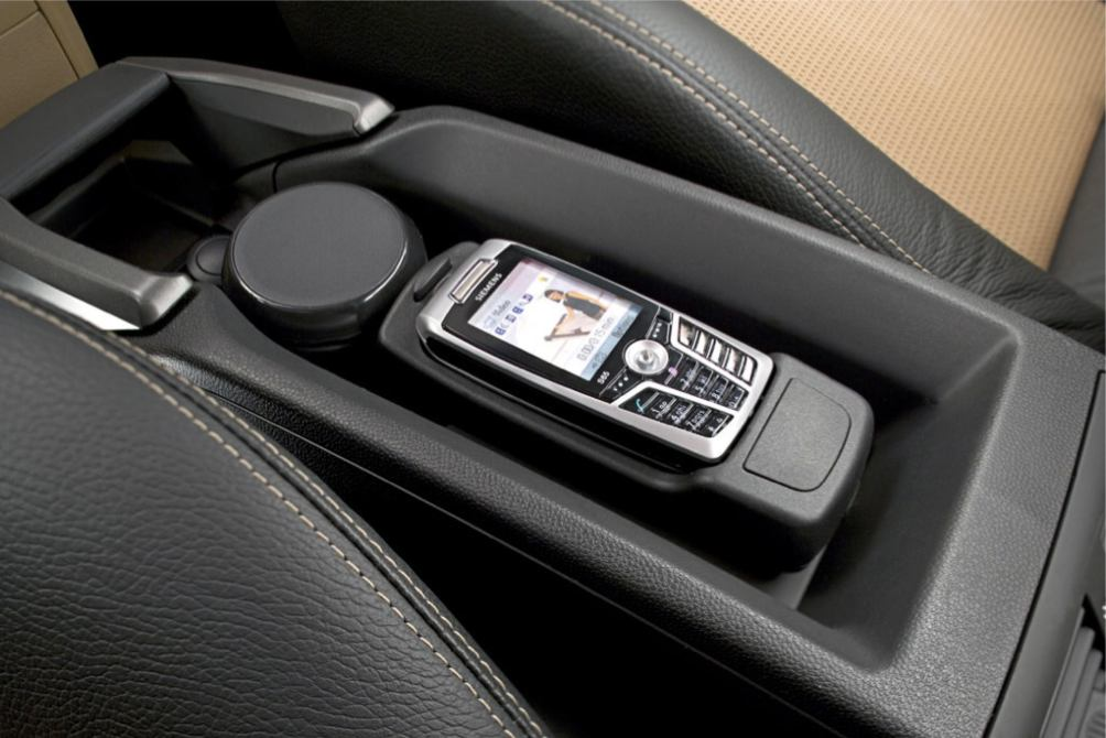 Opel  ZAFIRA    http://www.voiturepourlui.com/images/Opel//Interieur/Opel_Zafira_030.jpg