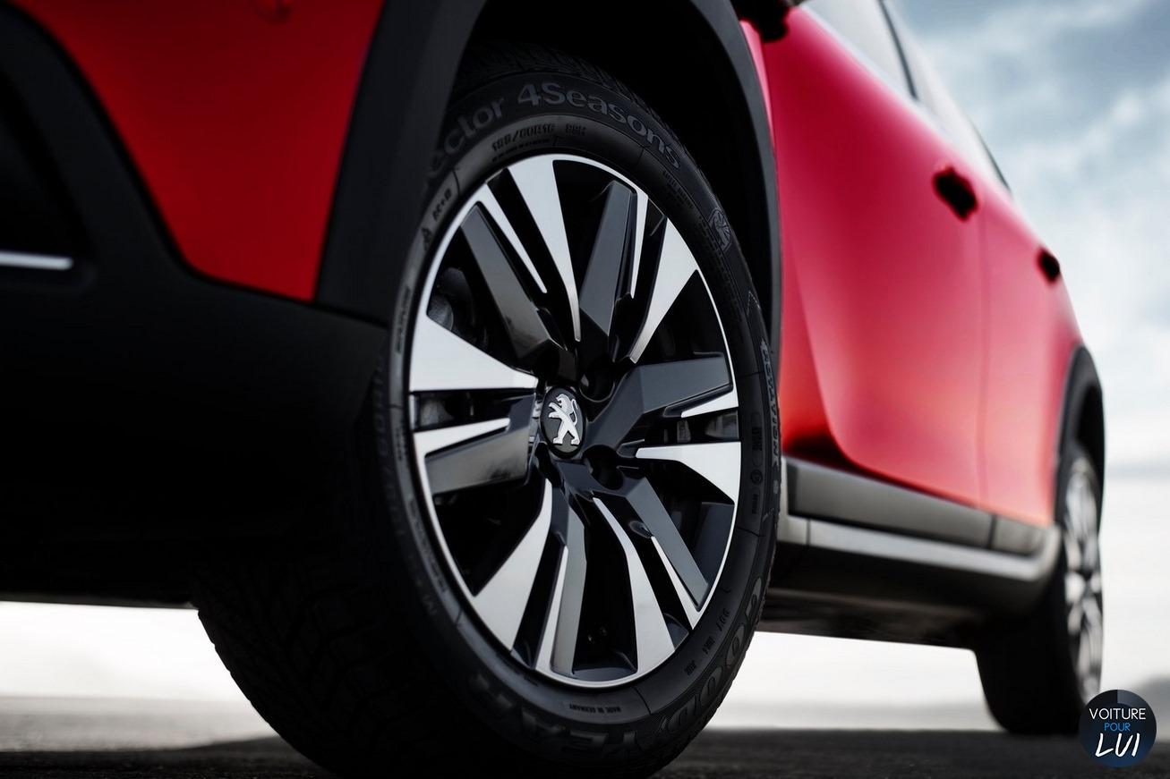 Promo pneu chez renault minute