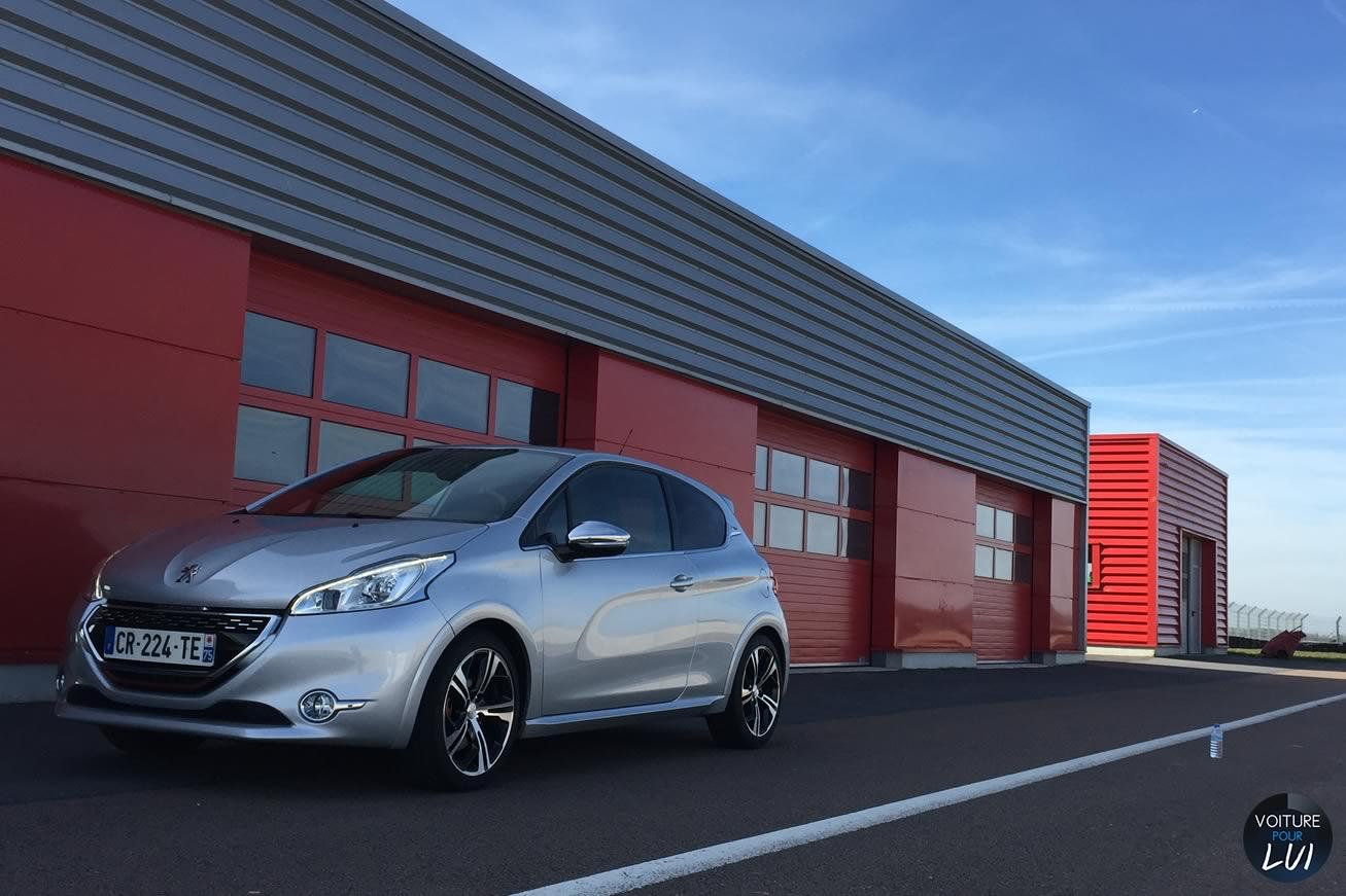 Peugeot 208 gti 2015 peugeot 208 gti 2015 030 for Verification exterieur 208