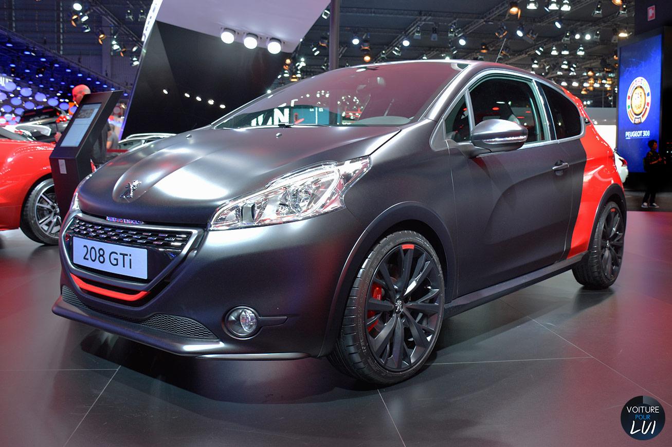 Peugeot 208-GTi-30th-Mondial-2014