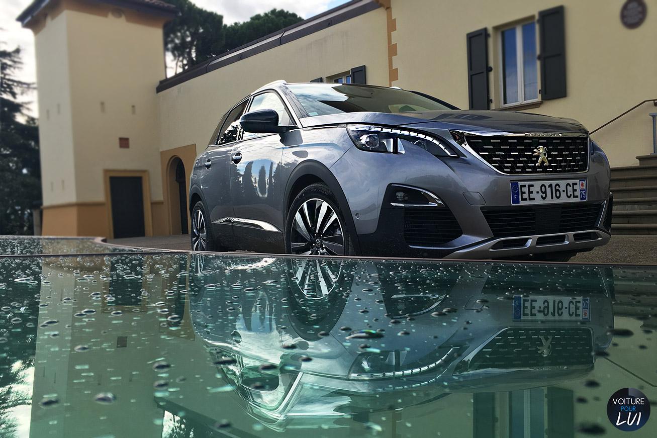 Peugeot  3008 2017   Puissance  http://www.voiturepourlui.com/images/Peugeot//Exterieur/Peugeot_3008_2017_016_puissance.jpg