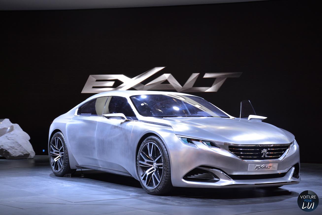 Peugeot Exalt-Mondial-2014
