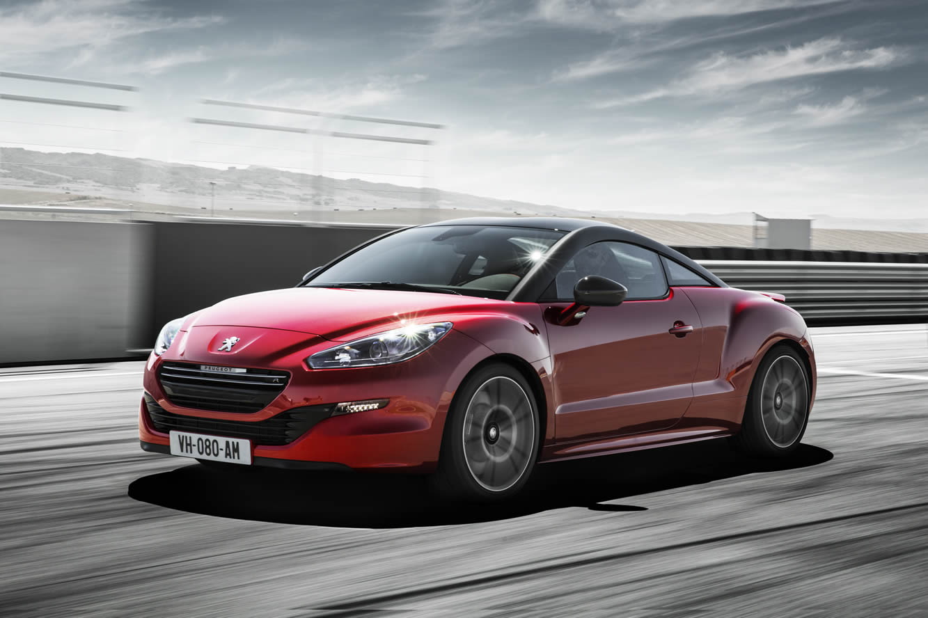 peugeot rcz r 2014 peugeot rcz r 2014 022. Black Bedroom Furniture Sets. Home Design Ideas