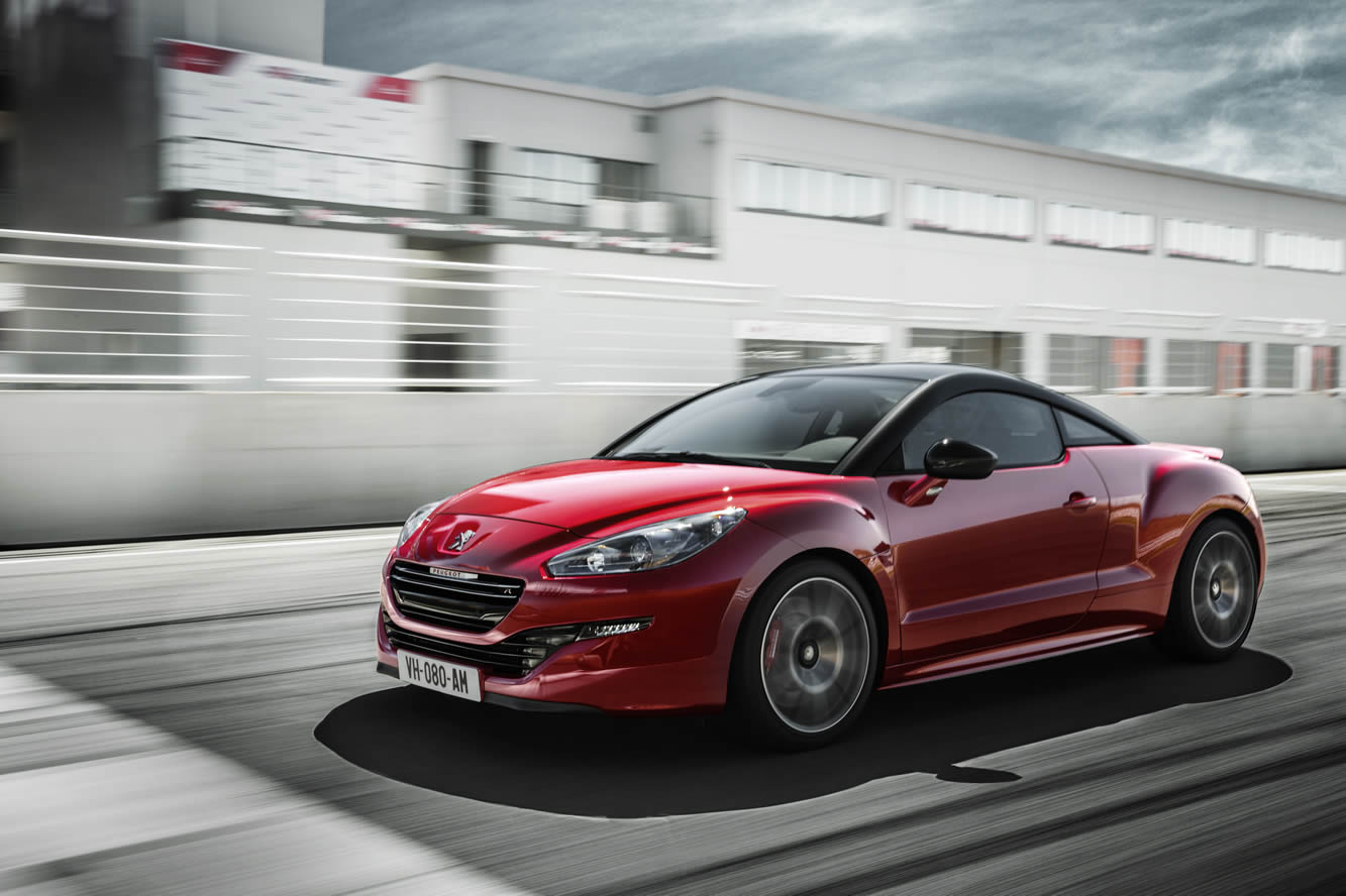 peugeot rcz r 2014 peugeot rcz r 2014 023. Black Bedroom Furniture Sets. Home Design Ideas