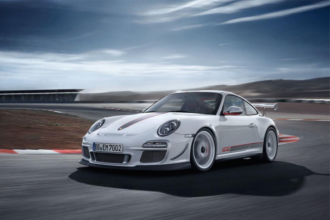 Les nouvelles photos de : 911-GT3-RS-4-0