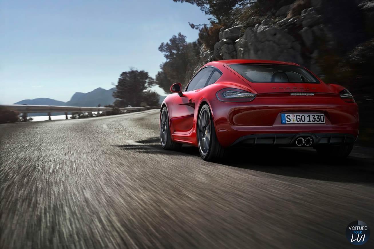 Porsche  CAYMAN GTS 2014    http://www.voiturepourlui.com/images/Porsche//Exterieur/Porsche_Cayman_GTS_2014_002.jpg