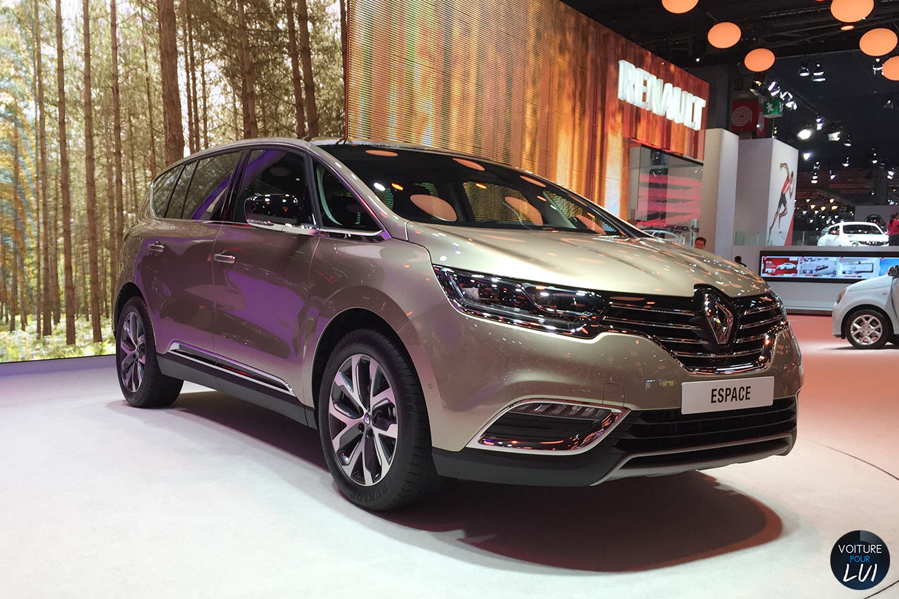 Nouvelle photo : RenaultEspace-5-Mondial-Auto-2014