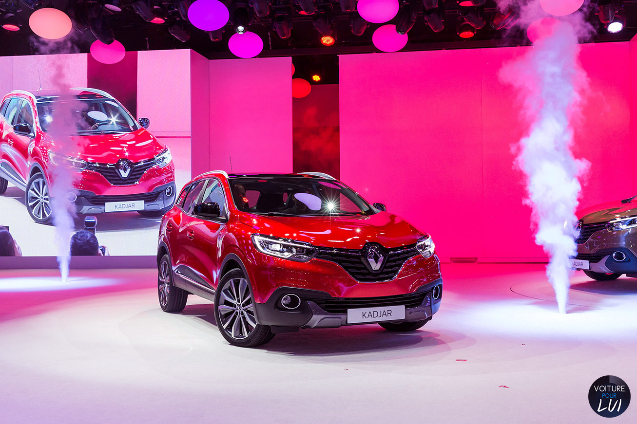 Nouvelle photo : RenaultKadjar-Salon-Geneve-2015