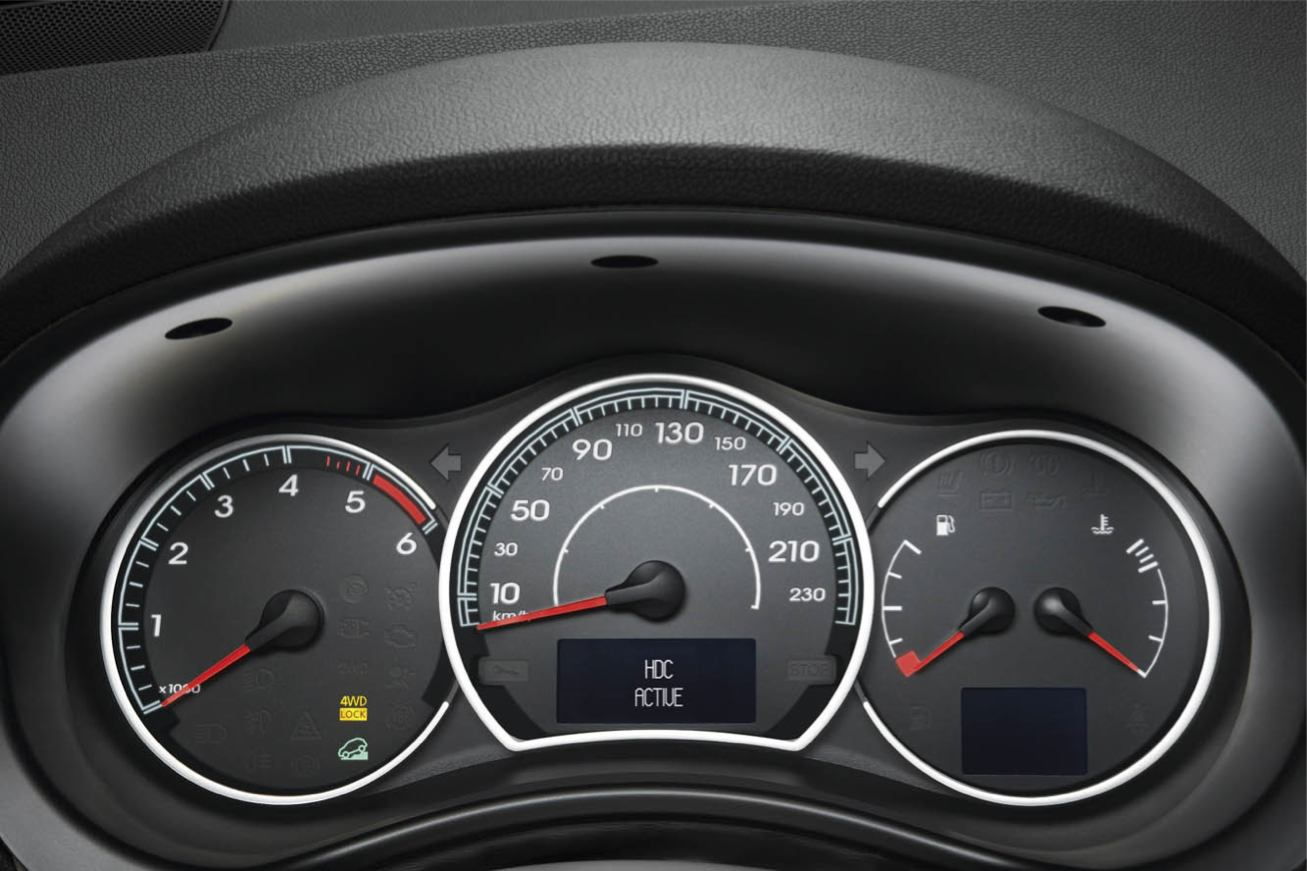 Photos renault koleos 2012 2011 numero 20 for Interieur koleos 2017