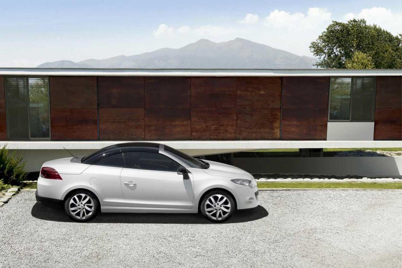 renault megane cc renault megane cc 004. Black Bedroom Furniture Sets. Home Design Ideas