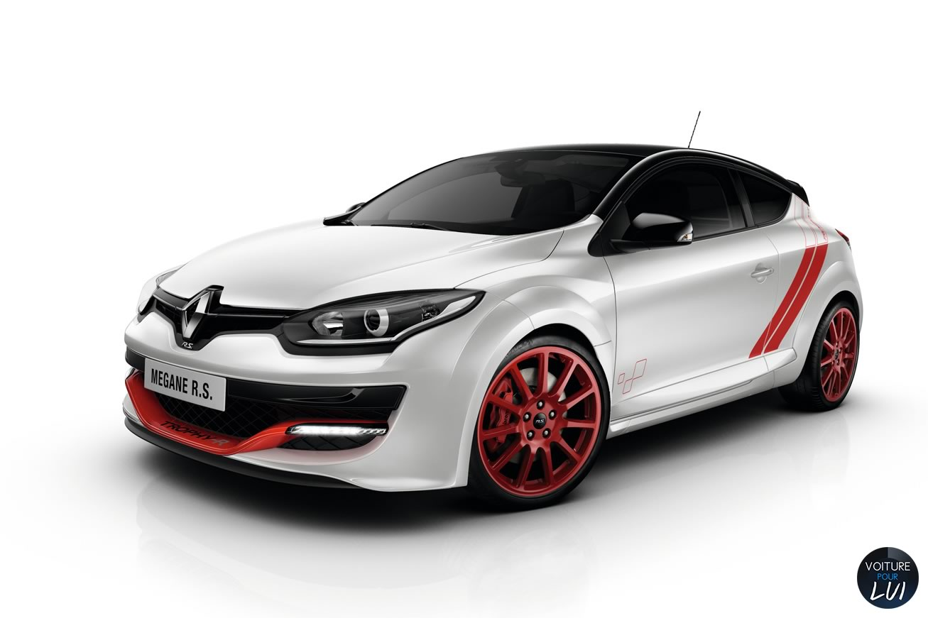 Nouvelle photo : RenaultMegane-RS-275-Trophy-R