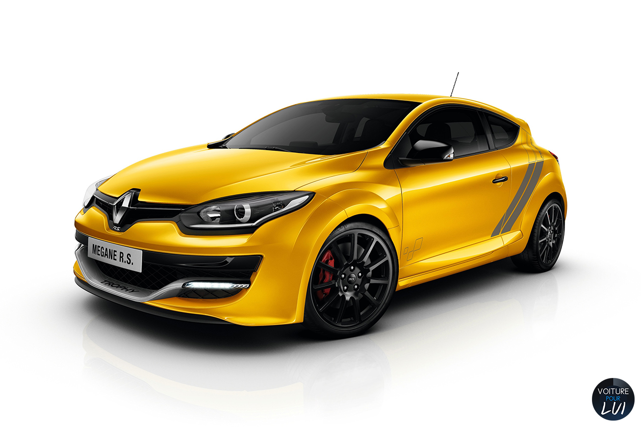Nouvelle photo : RenaultMegane-RS-275-Trophy