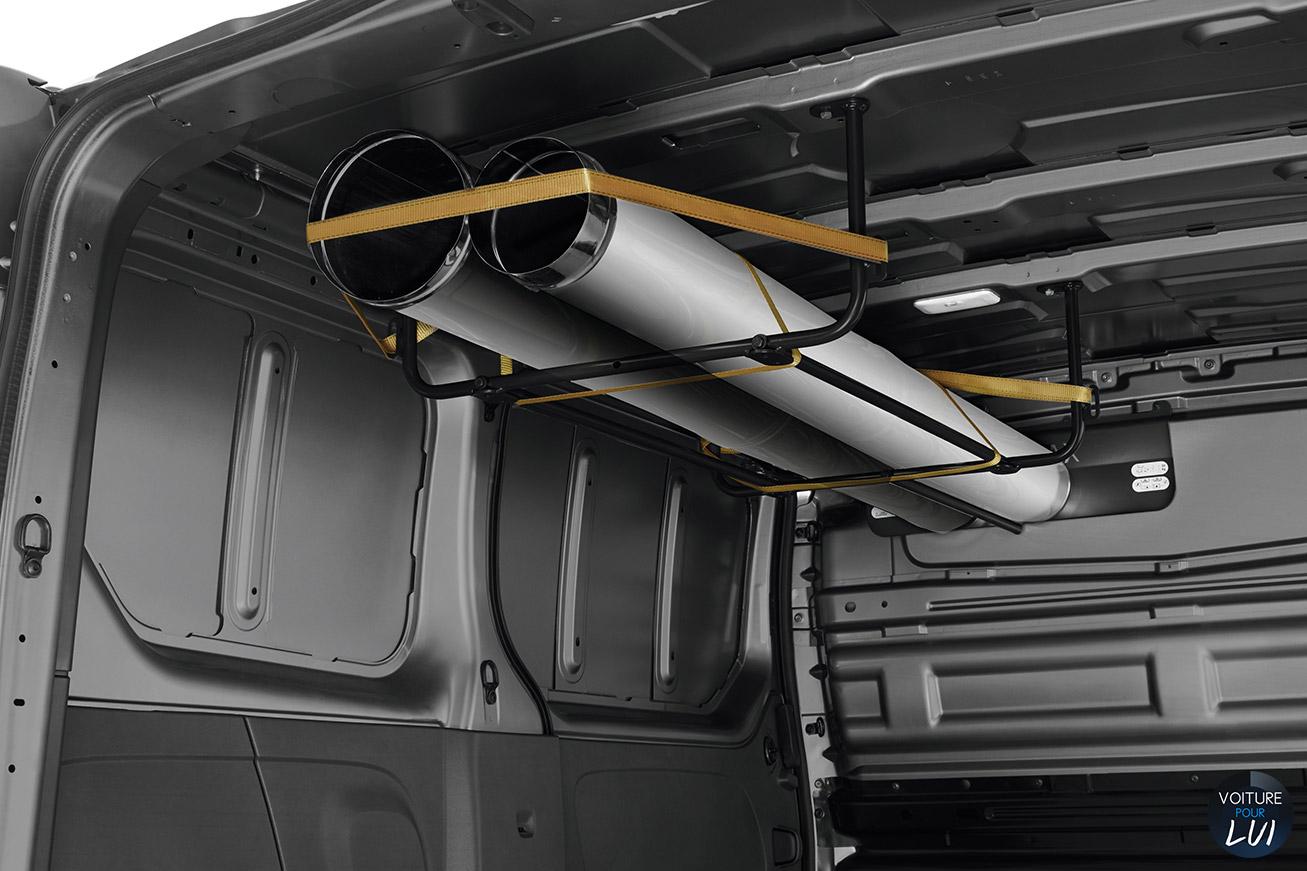 Photos renault trafic 2014 2014 numero 15 for Renault 9 interieur