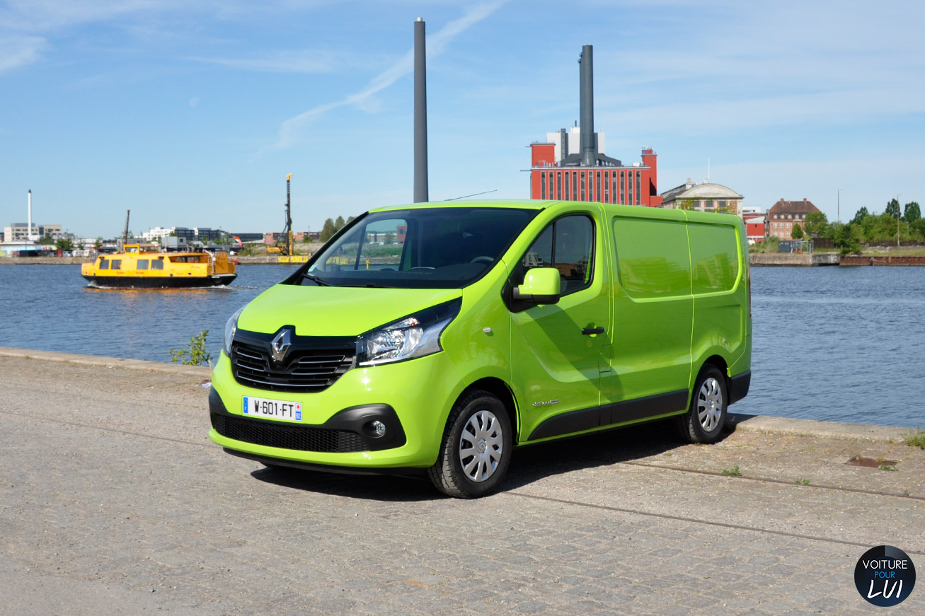 Nouvelle photo : RenaultTrafic-Grand-Confort-2014