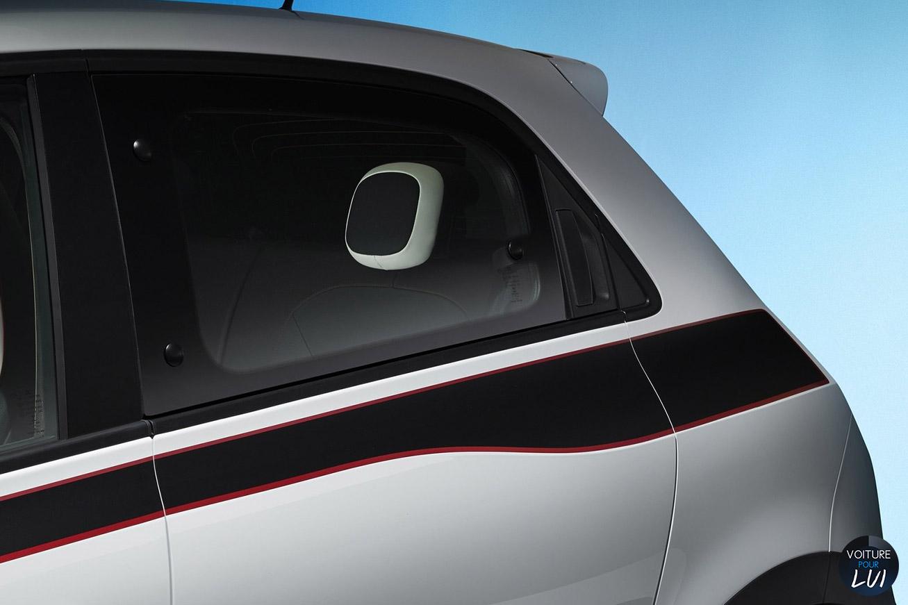 renault twingo 2015 2015 voiture pour lui. Black Bedroom Furniture Sets. Home Design Ideas