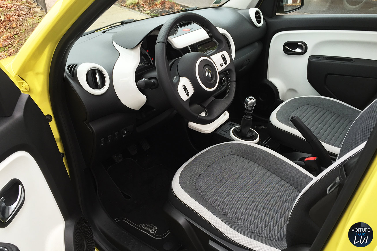 photo renault twingo 3 2015 renault twingo 3 2015 001. Black Bedroom Furniture Sets. Home Design Ideas