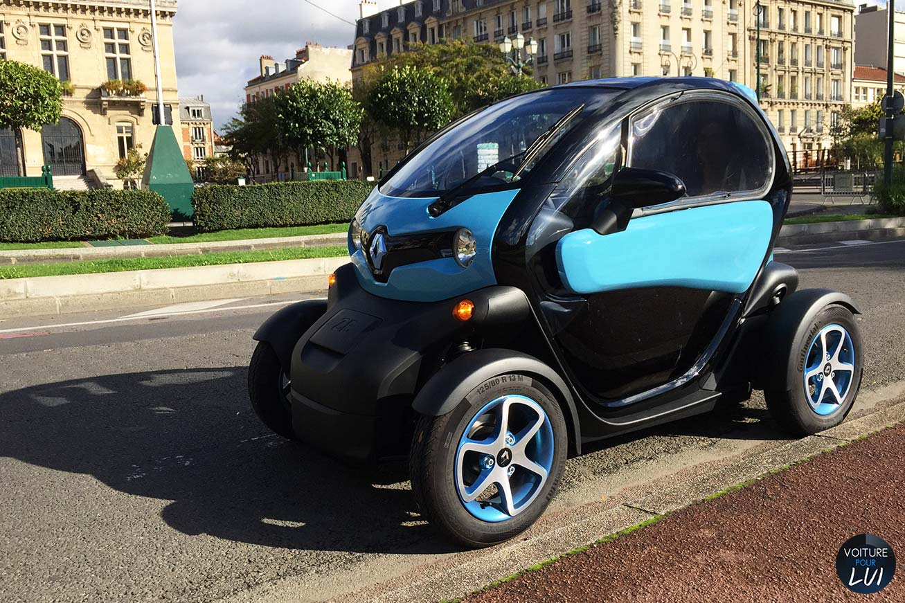 renault twizy intens 2014 renault twizy intens 2014 018. Black Bedroom Furniture Sets. Home Design Ideas
