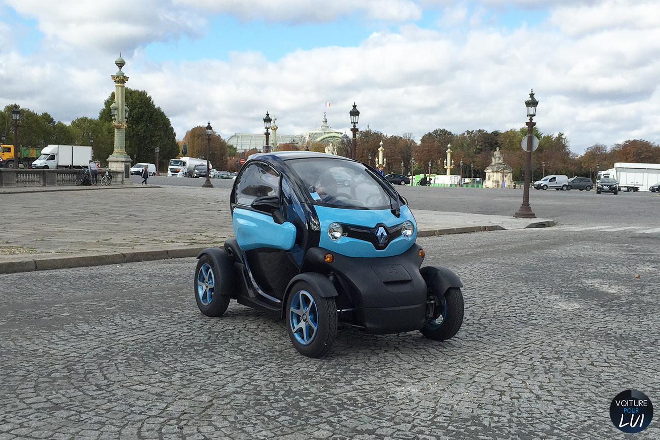 renault twizy intens 2014 renault twizy intens 2014 023. Black Bedroom Furniture Sets. Home Design Ideas