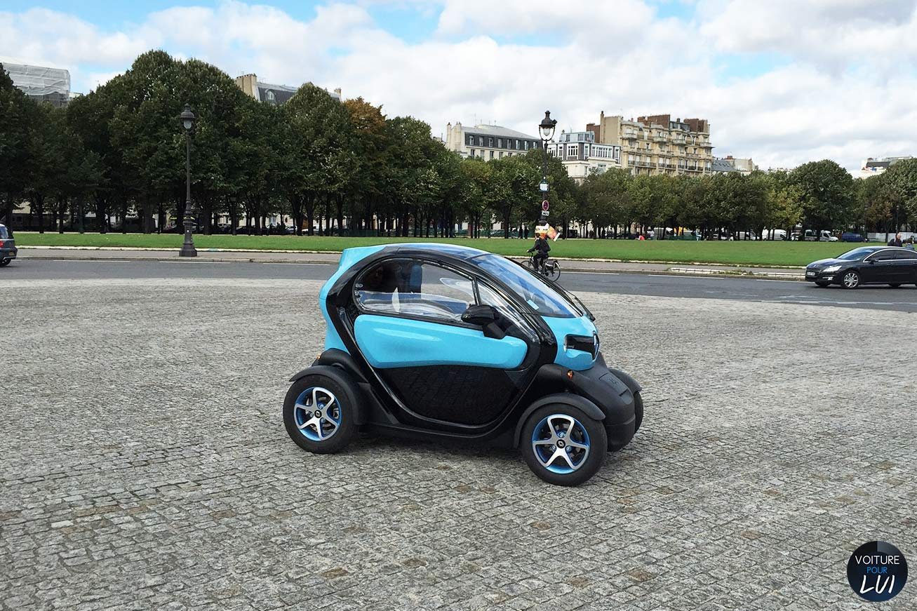 photo renault twizy intens 2014 renault twizy intens 2014 030. Black Bedroom Furniture Sets. Home Design Ideas