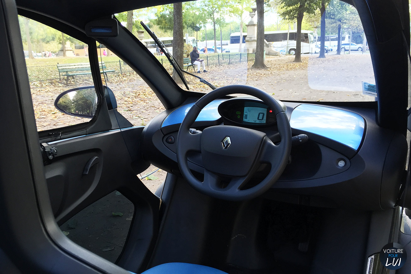 image renault twizy intens 2014 renault twizy intens 2014 001. Black Bedroom Furniture Sets. Home Design Ideas