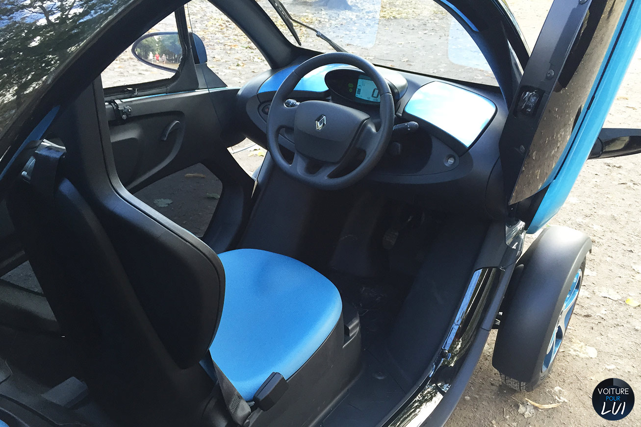renault twizy intens 2014 renault twizy intens 2014 002. Black Bedroom Furniture Sets. Home Design Ideas