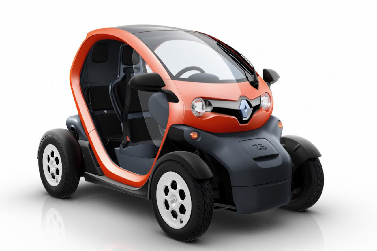 renault twizy renault twizy 017. Black Bedroom Furniture Sets. Home Design Ideas