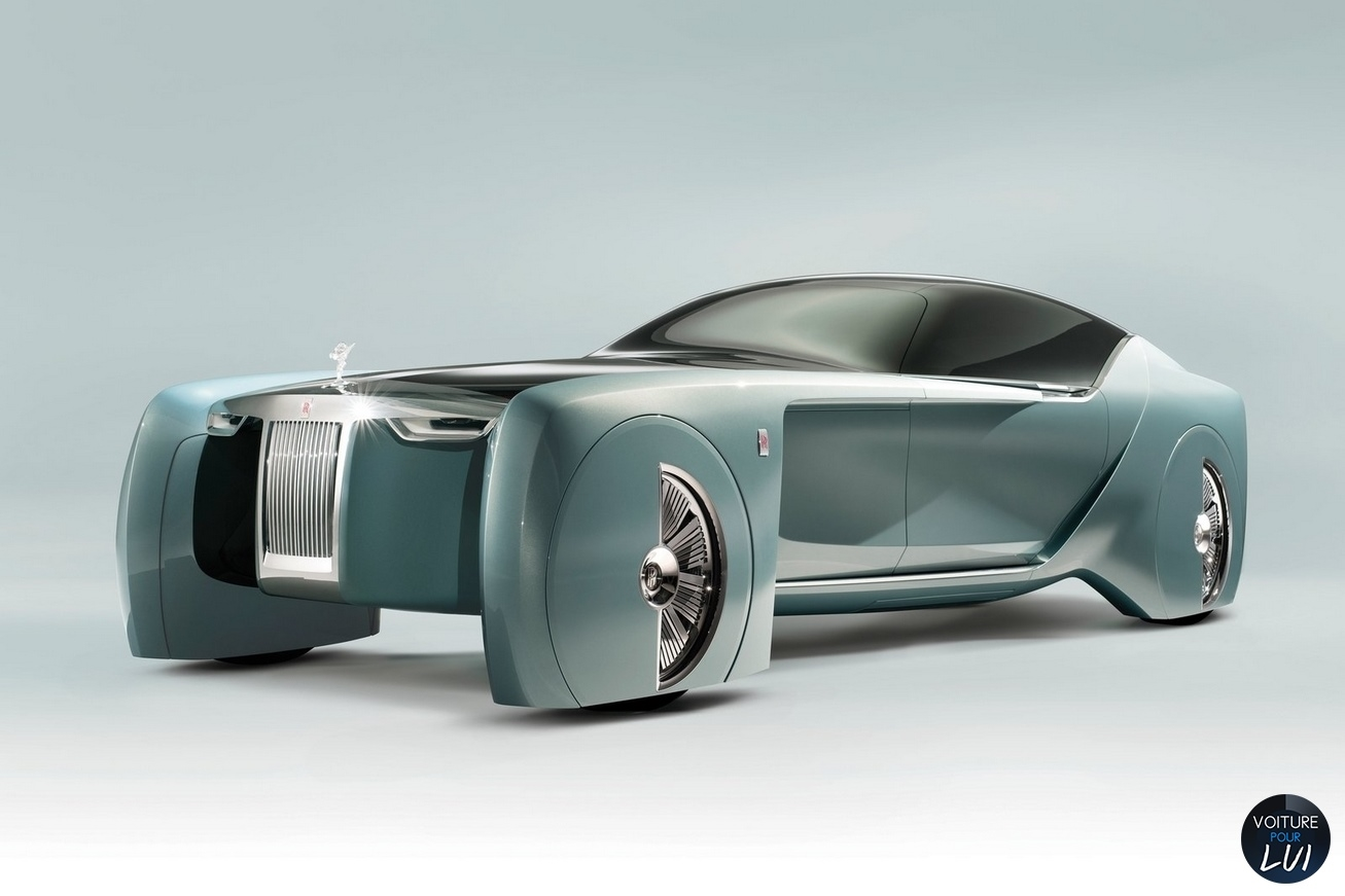 Nouvelle photo : Rolls-Royce103EX-Vision-Next-100-Concept-2016