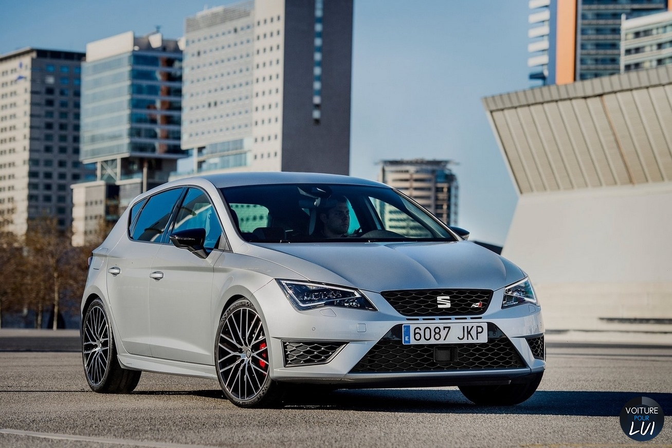 Nouvelle photo : SeatLeon-Cupra-290-2016