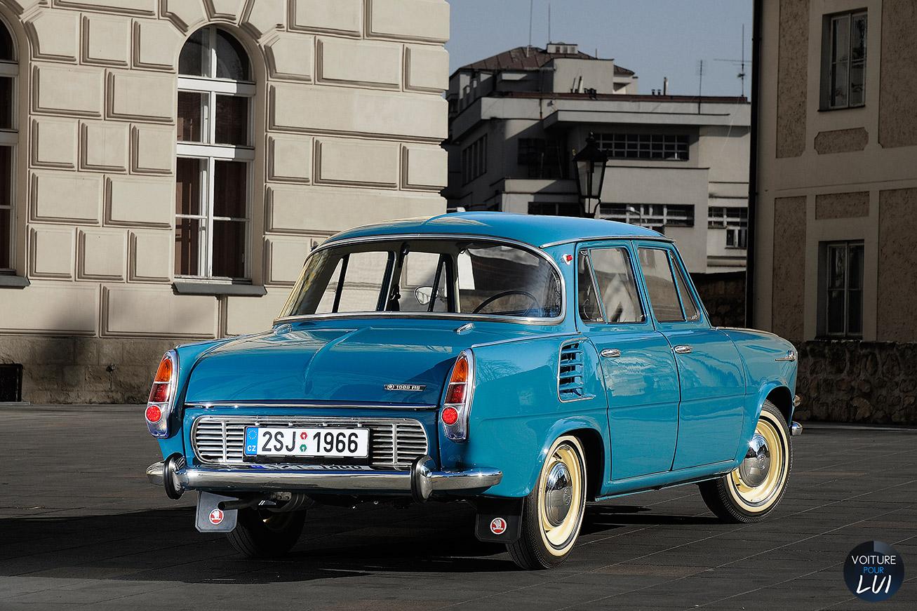 Skoda  1000 MB    http://www.voiturepourlui.com/images/Skoda//Exterieur/Skoda_1000_MB_012.jpg