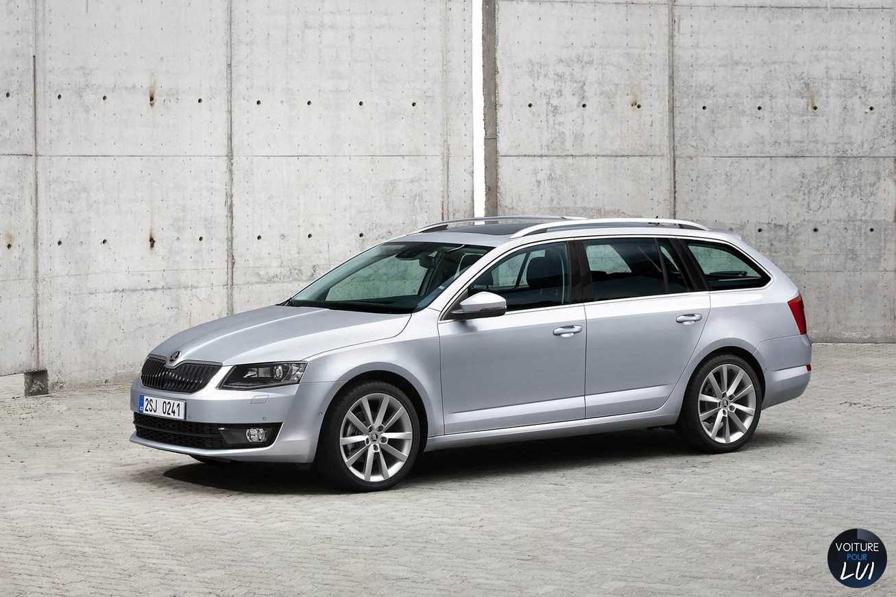 Nouvelle photo : SkodaOctavia-Combi-2014