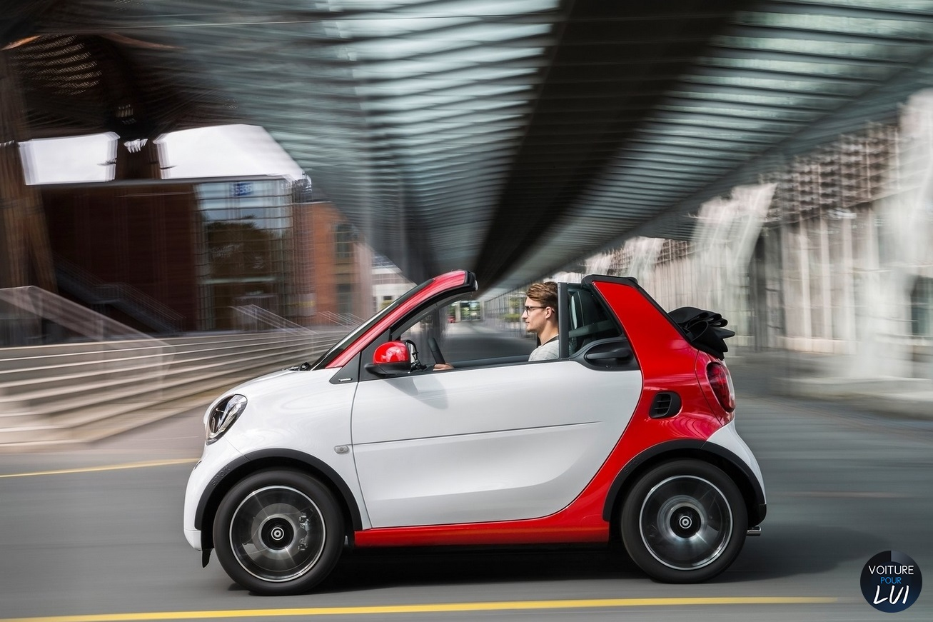 fortwo cabrio 2016 2016 photos cabriolet. Black Bedroom Furniture Sets. Home Design Ideas