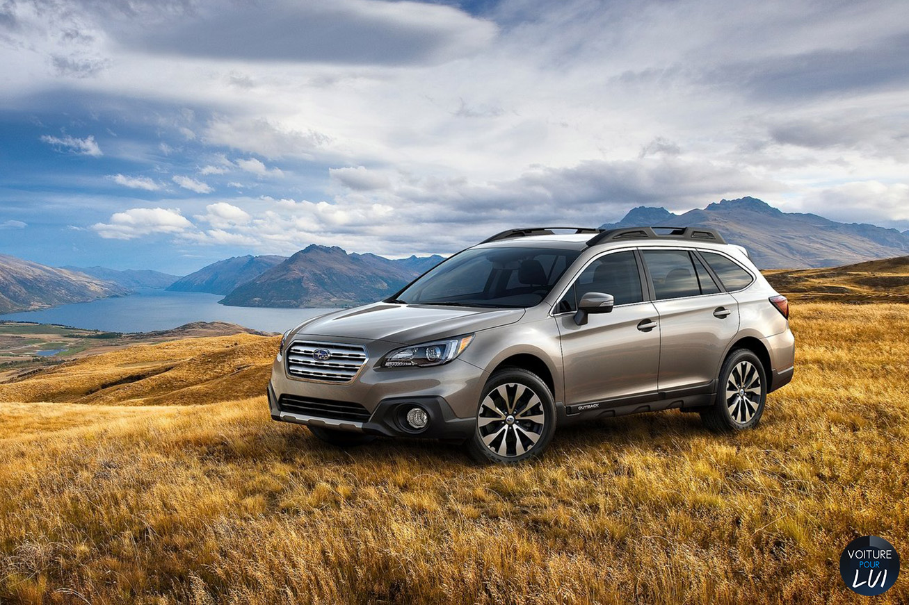 Nouvelle photo : SubaruOutback-2015