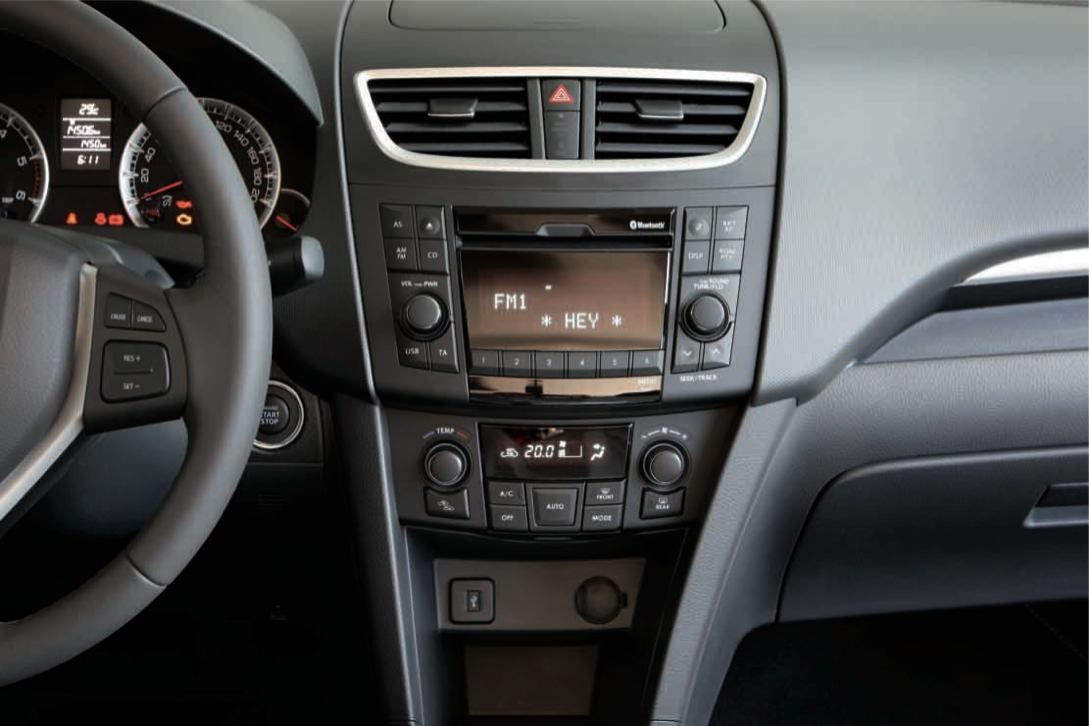http://www.voiturepourlui.com/images/Suzuki/Swift-2011/Interieur/Suzuki_Swift_2011_504.jpg