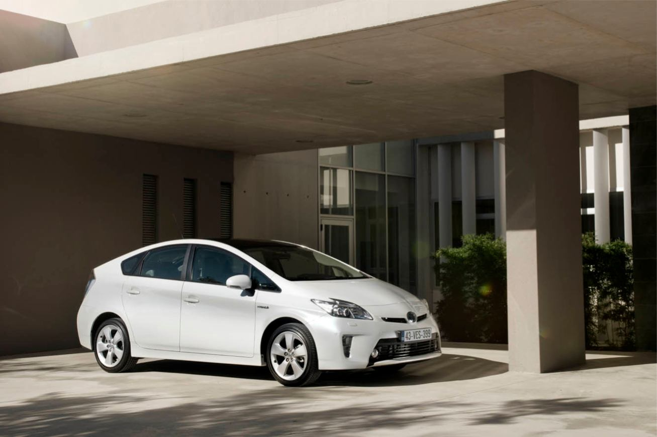 photo toyota prius prime 2017 2017. Black Bedroom Furniture Sets. Home Design Ideas