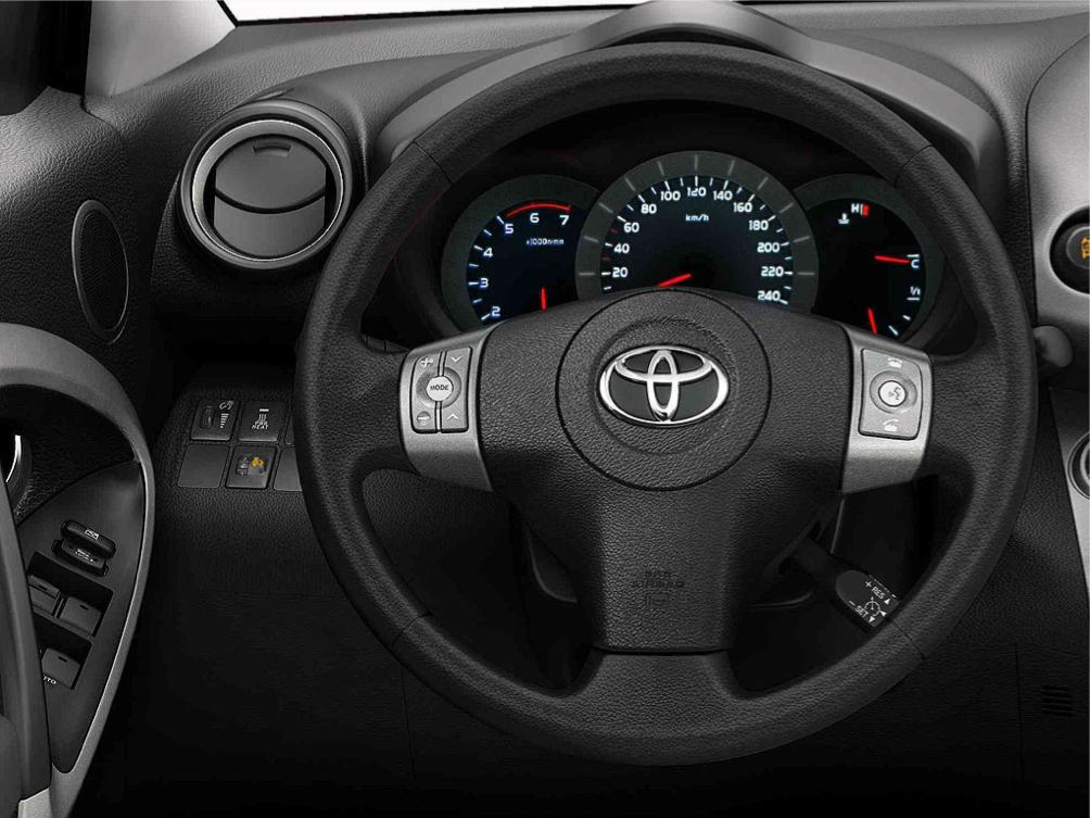 http://www.voiturepourlui.com/images/Toyota/Rav4/Interieur/Toyota_Rav4_011.jpg