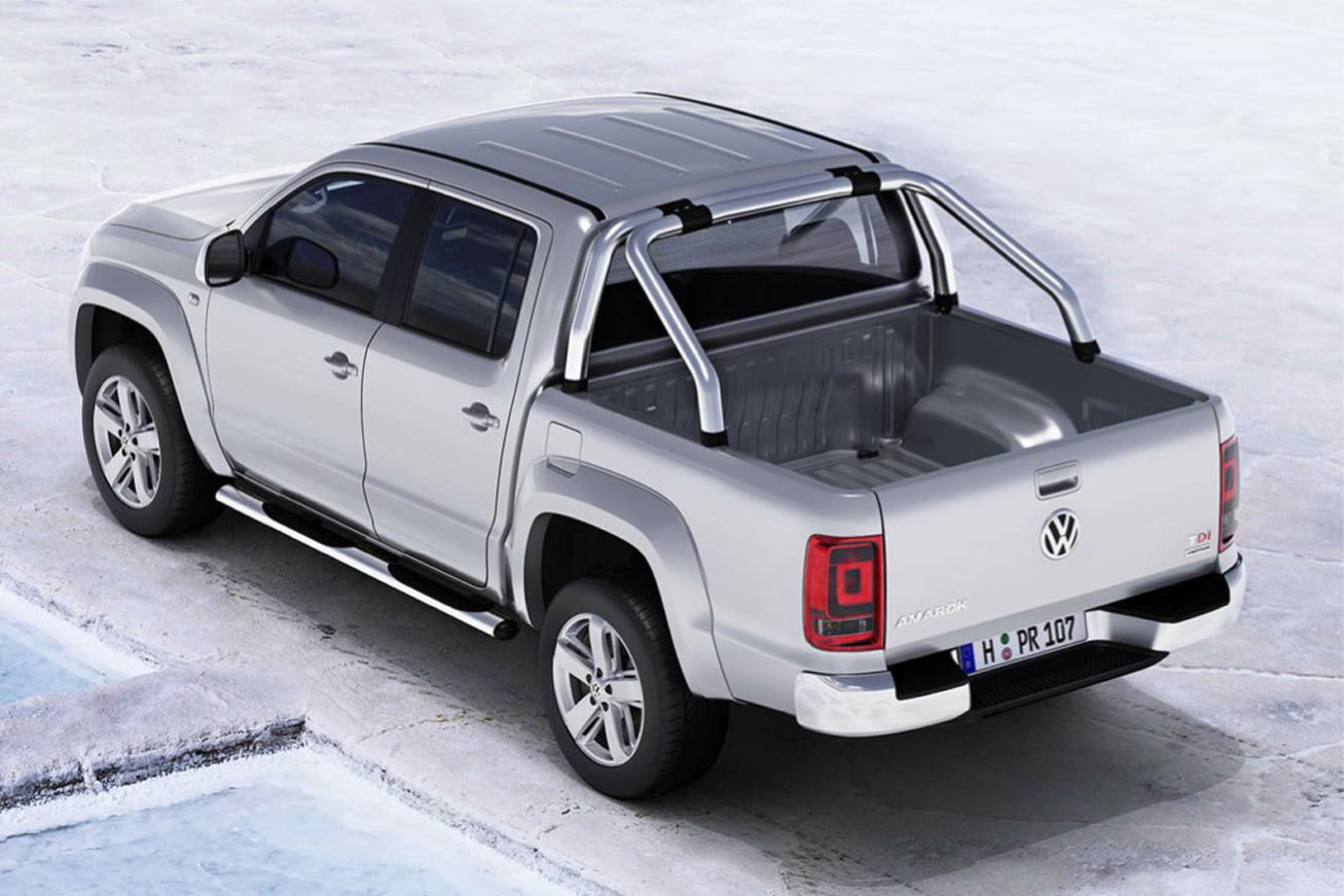 volkswagen amarok bitdi 180 2014 fiche technique. Black Bedroom Furniture Sets. Home Design Ideas