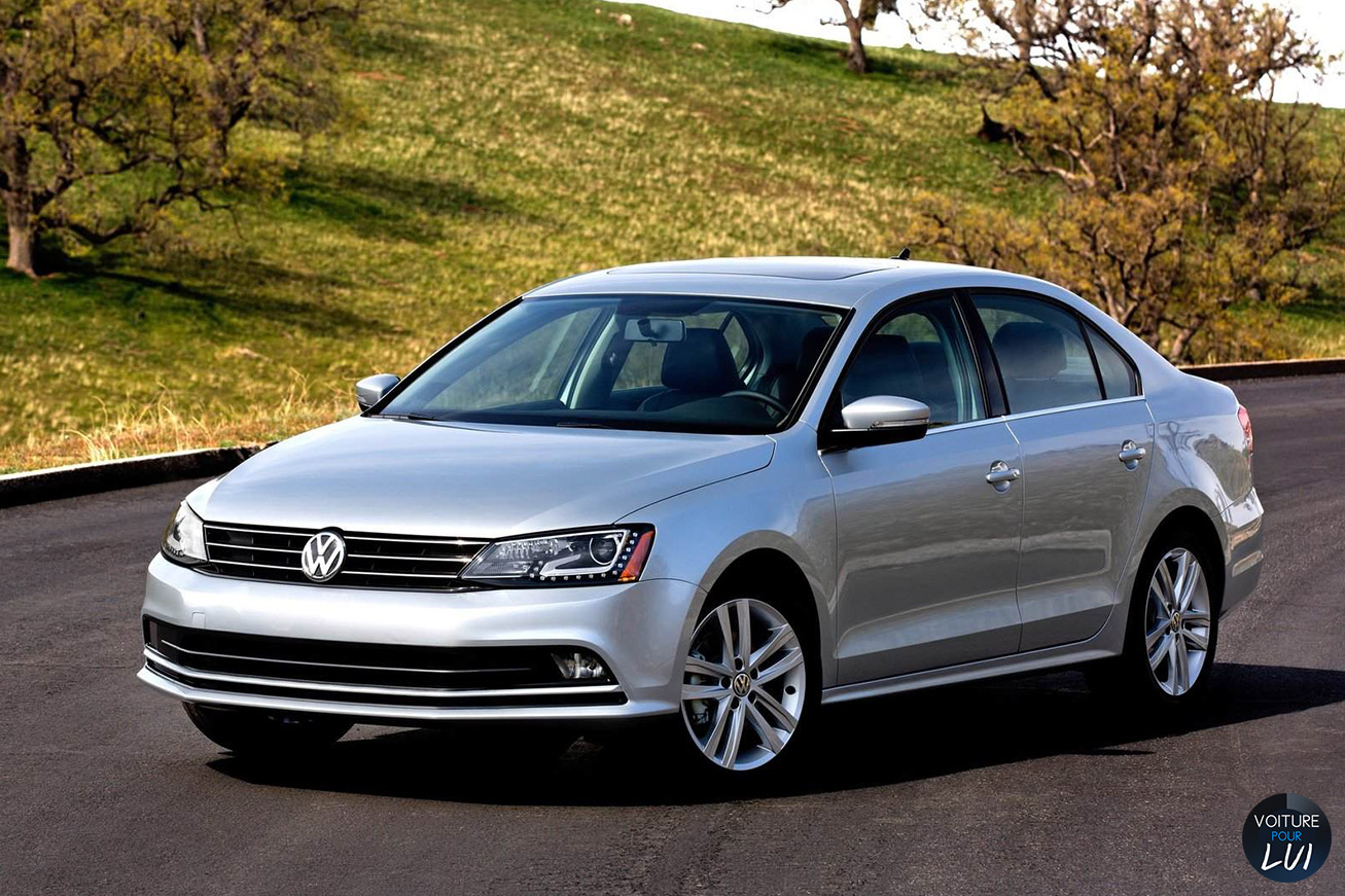 Nouvelle photo : VolkswagenJetta-2014