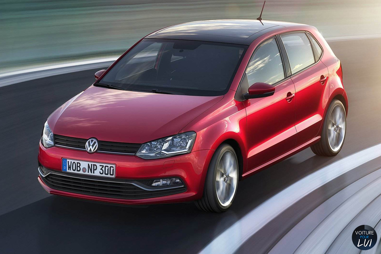 Polo-2014 Volkswagen_Polo_2014_004_rouge.jpg