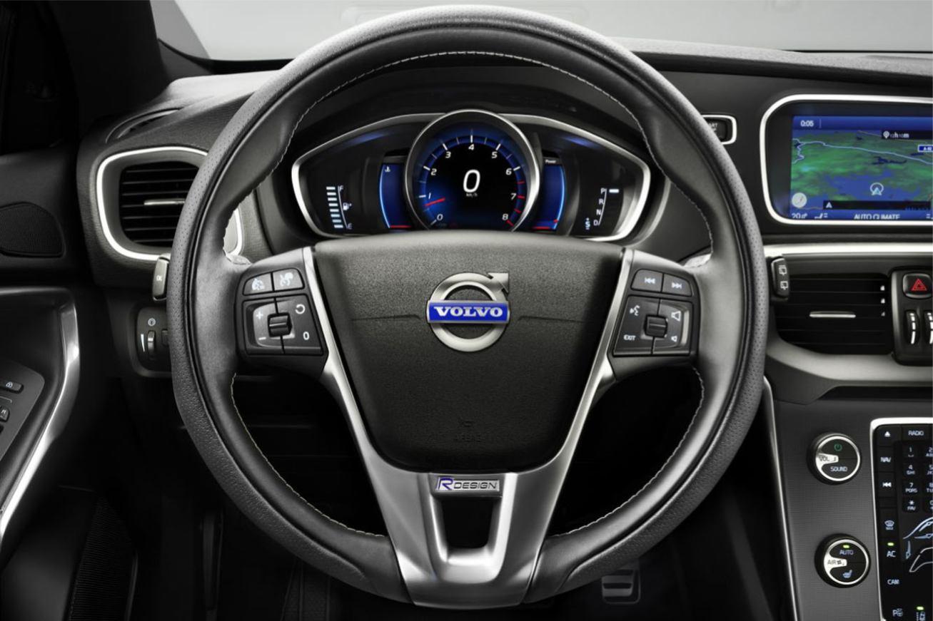 http://www.voiturepourlui.com/images/Volvo/V40-R-Design/Interieur/Volvo_V40_R_Design_501.jpg