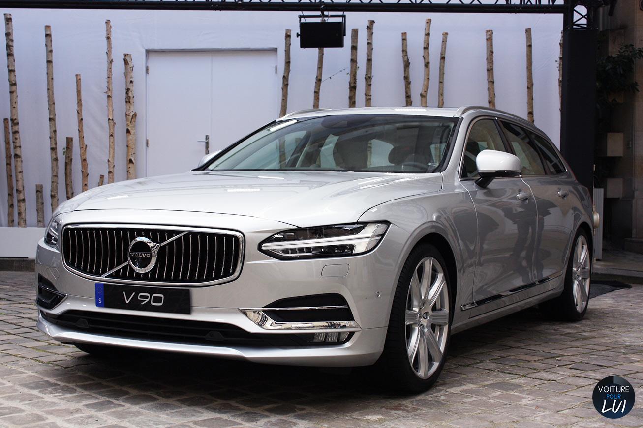 Volvo  V90 2016    http://www.voiturepourlui.com/images/Volvo//Exterieur/Volvo_V90_2016_002.jpg