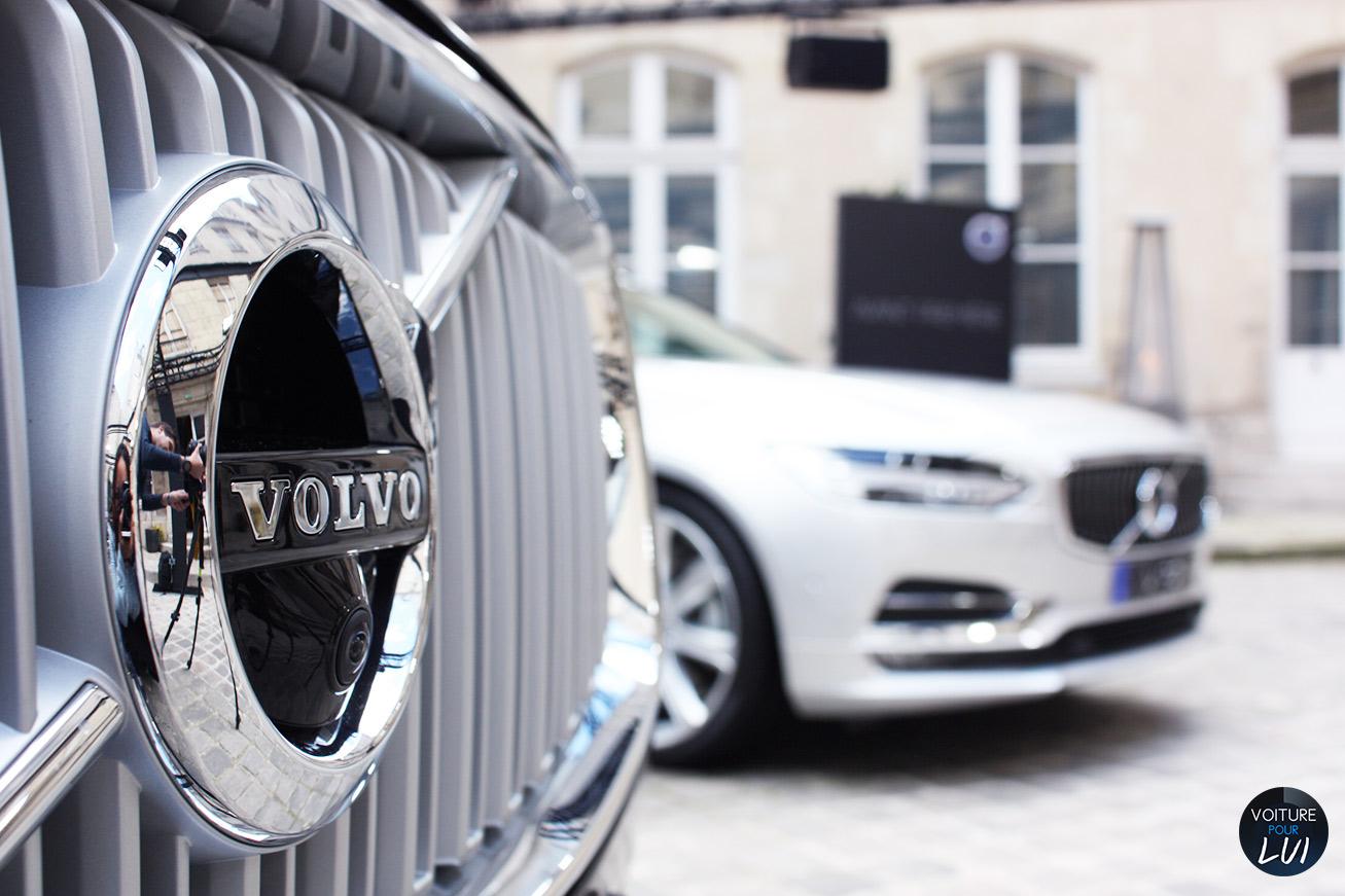 Volvo  V90 2016   Camera  http://www.voiturepourlui.com/images/Volvo//Exterieur/Volvo_V90_2016_007_camera.jpg