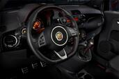 Photo Abarth 500-2012 2012 Abarth 500 2012 http://www.voiturepourlui.com/images/Abarth/500-2012/Interieur/Abarth_500_2012_002.jpg