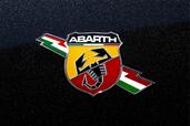 Photo Abarth 500-2012 2012 Abarth 500 2012 http://www.voiturepourlui.com/images/Abarth/500-2012/Interieur/Fiat_500_Abarth_2012_004.jpg