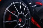 Photo Abarth 500-2012 2012 Abarth 500 2012 http://www.voiturepourlui.com/images/Abarth/500-2012/Interieur/Fiat_500_Abarth_2012_006.jpg