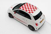 http://www.voiturepourlui.com/images/Abarth/500/Exterieur/Fiat_500_Abarth_021.jpg