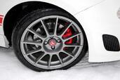 http://www.voiturepourlui.com/images/Abarth/500/Exterieur/Fiat_500_Abarth_023.jpg