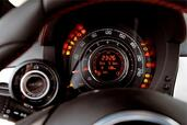 Abarth 500 http://www.voiturepourlui.com/images/Abarth/500/Interieur/Abarth_500_503.jpg