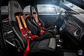 Photo Abarth 695-Biposto 2015 Abarth 695 Biposto http://www.voiturepourlui.com/images/Abarth/695-Biposto/Interieur/Abarth_695_Biposto_001.jpg