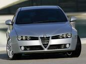 http://www.voiturepourlui.com/images/Alfa-Romeo/159/Exterieur/Alfa_Romeo_159_001.jpg